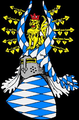 Elisabeth Charlotte, Brandenburg, Kurfürstin