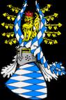 Wittelsbach-Bayern-Wappen.png