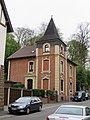 Witten Haus Parkweg 11.jpg