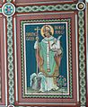 Witterschnee Kirche Decke 3b.jpg