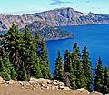 Wizard Island, Crater Lake, OR 8-13 (24723844654).jpg