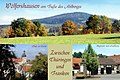 Woelfershausen-Thuer07.jpg