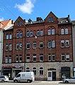 Wohn- und Geschäftshaus Frankfurter Straße 67 in Kassel.jpg