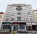 Wohnhaus 21249 in A-1040 Wien.jpg