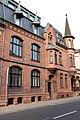Wohnhaus Merzig Hochwaldstraße 23.jpg