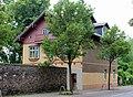 Wohnhaus Mittagstraße 11-12 Magdeburg-2.JPG