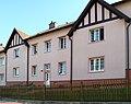 Wohnhausanlage Brunntalhof (Berndorf) 02.jpg