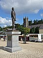 Wolfe Tone Square Bantry - geograph.org.uk - 504828.jpg