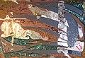 Wolff-Grohmann abstrakt 1.jpg