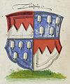 Wolleber Chorographia Mh6-1 0560 Wappen.jpg