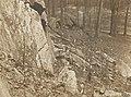 Women's Reserve Camouflage Corps member hidden.jpg