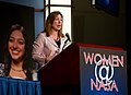 Women, Innovation and Aerospace Event (201203080002HQ) DVIDS724054.jpg