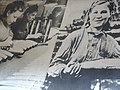 Women War-Industry Workers - Museum - Battery 411 Memorial - Odessa - Ukraine (26888573021).jpg