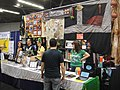 WonderCon 2012 - California Browncoats (6873208104).jpg