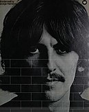 Wonderwall by George Harrison
