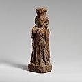 Wood statuette of Hekate MET DP145604.jpg