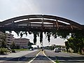 Wooden bridges in Rome 01.jpg