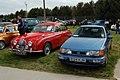 Woodhorn Classic Car Rally (4571167125).jpg