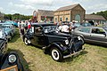 Woodhorn Classic Car Show 2013 (9296314574).jpg