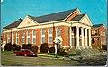 Woodland Heights Baptist Church (no title) (16650840279).jpg