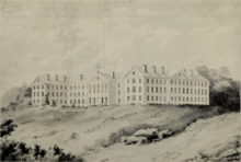 Woodstock College, MD 1871.png
