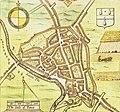 Worcester, 1610 map.jpg