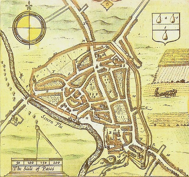 File:Worcester, 1610 map.jpg