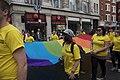 WorldPride 2012 - 044.jpg