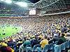 World Cup Telstra stadium.jpg