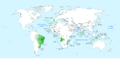 World Map of the Portuguese Colonies-cs.png