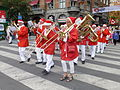 World Santa Claus Congress 2015 18.JPG