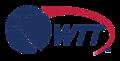 World TeamTennis logo.png