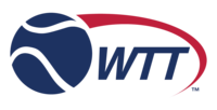World TeamTennis logo.png