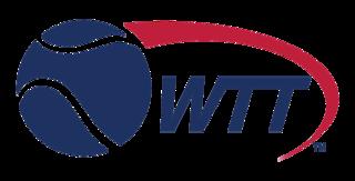 World TeamTennis tennis team competition