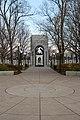 World War II Memorial (844b39b9-4450-4032-9c52-1a2ba265e8ba).jpg