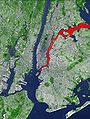 Wpdms terra east river.jpg