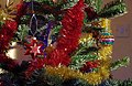Wraxall 2014 MMB 07 Christmas Tree.jpg