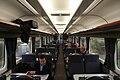 Wrexham & Shropshire mk2 coach interior MMB 01.jpg