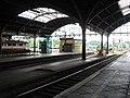 Wrocław Główny - perony.jpg