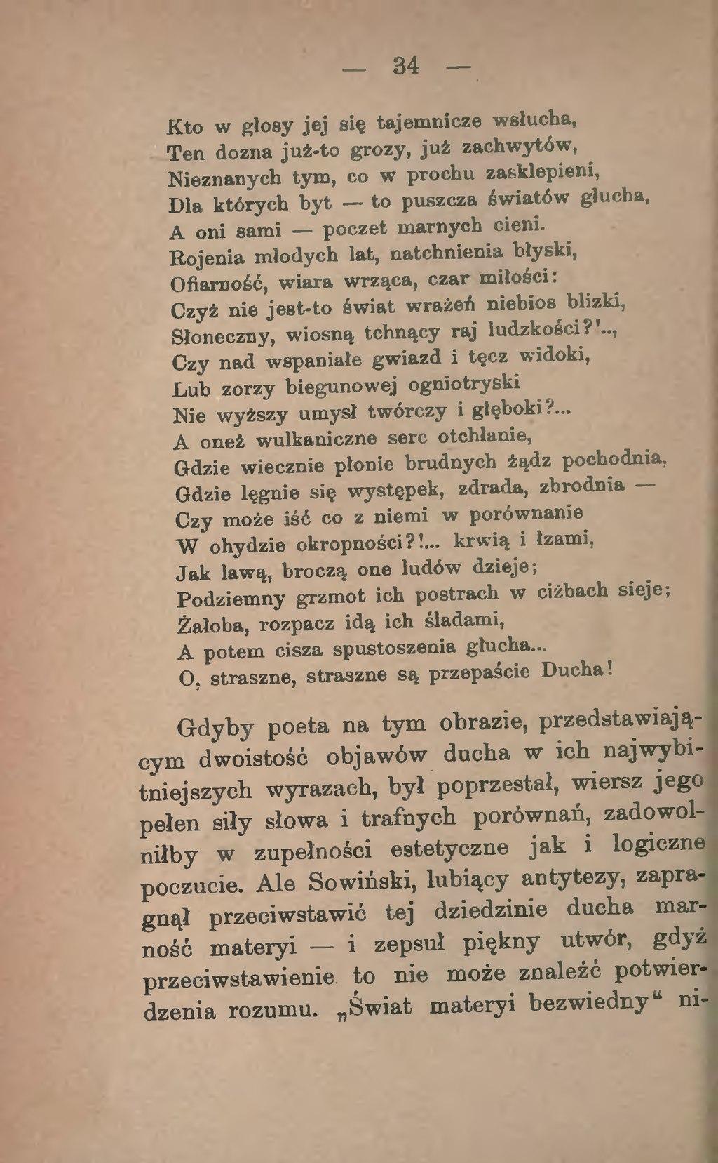 Stronawspółczesni Poeci Polscydjvu044 Wikiźródła Wolna