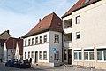 Wunderburg 15 Bamberg 20190223 001.jpg