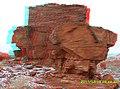 Wupakti National Monument - panoramio (13).jpg