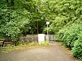Wuppersteg Erste Mühle 03 ies.jpg