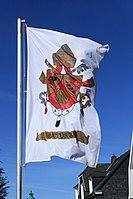 Wuppertal - Beyenburger Freiheit (Himmelfahrt) 12 ies.jpg