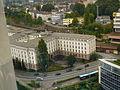 Wuppertal Islandufer 0065.JPG