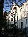Wuppertal Wotanstr 0003.jpg