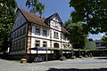 Wurmlingen (Rottenburg am Neckar) 2016 by-RaBoe 025.jpg