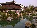 Wuzhong, Suzhou, Jiangsu, China - panoramio (269).jpg