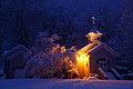 Wv-country-church-morning-snow-storm-pub - West Virginia - ForestWander.jpg
