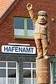 Wyk Hafenamt Fiete Foehr.jpg